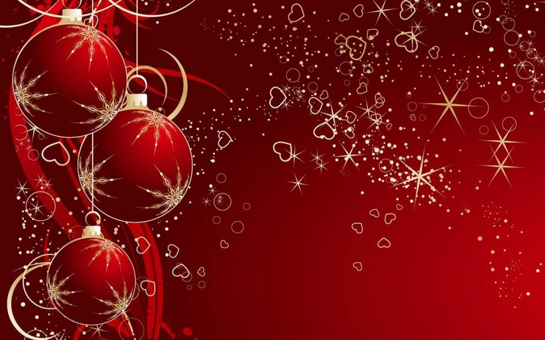 čestitke božićne i novogodišnje Božićna i novogodišnja čestitka | Općina Ražanac čestitke božićne i novogodišnje